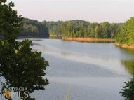 Lot 43 Allen Creek Landing Iva SC, 29655