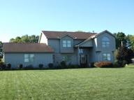 62 Valley View Ct. Chillicothe OH, 45601