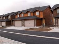 135 E Valley Dr #16 Victor ID, 83455