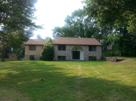 278 Watergate Dr Feasterville Trevose PA, 19053