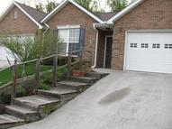 3239 Misty Hill Way Knoxville TN, 37917