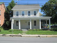 131 E Main Street Brownstown PA, 17508
