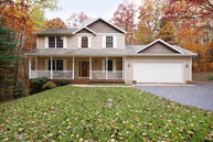 4687 Forest Vale Road Pierson MI, 49339