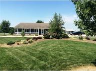 21550 Taylor Road Lacygne KS, 66040