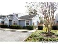 4951 Nw 2nd Place Gainesville FL, 32607