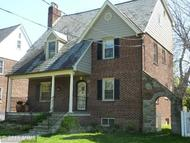4618 Nottingham Drive Chevy Chase MD, 20815