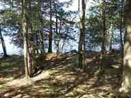 Map 30 C Lot 22 Pond Road Saint Albans ME, 04971