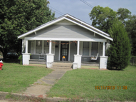 210 West Monroe Street Aberdeen MS, 39730