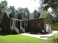 1017 Retreat Avenue Moncks Corner SC, 29461