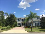 15474 Camp Dubois Crescent Winter Garden FL, 34787