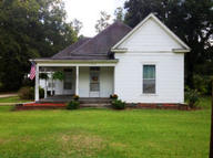 109 Broad St Shannon MS, 38868