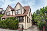 117-15 Union Turnpike, Forest Hills Gardens, Forest Hills NY, 11375