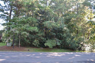 209 Ferry Point Dr Wando SC, 29492
