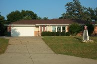 10801 Knoxville Road Milan IL, 61264