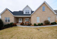 416 Royal Oaks Drive Drive Maryville TN, 37801