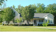 1571 Bazzle Road Cottageville SC, 29435