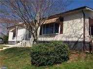 18 Creekside Dr West Grove PA, 19390