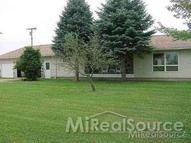 10395 Norman Greenwood MI, 48006