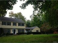 347 Clearview Drive Wallkill NY, 12589