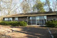 305 Fey Road Chestertown MD, 21620