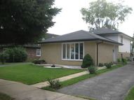 4610 Forest Avenue Brookfield IL, 60513