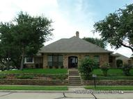4106 Stagecoach Trail Irving TX, 75061