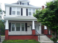 1408 Spring Street Portsmouth OH, 45662
