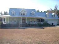 51 County Road 332 Skipperville AL, 36374