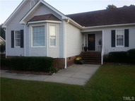 156 Sterling Way Angier NC, 27501