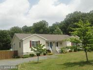 18367 Lahore Road Orange VA, 22960