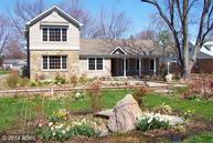 6042 Drum Point Road Deale MD, 20751