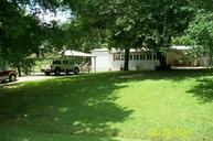 633 Vz County Road 3829 Wills Point TX, 75169