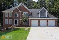 2703 Pebble Farm Ct Grayson GA, 30017