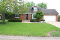 288 W. Sunnyview Ave Knoxville IL, 61448