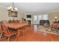90 Sparrow Ridge Road Carmel NY, 10512