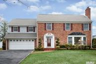 12 Sunset Ln Garden City NY, 11530