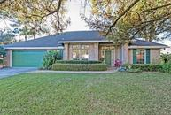 404 Sanibel Ct Neptune Beach FL, 32266