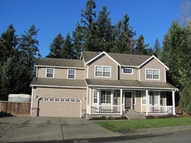 11722 261st Ave East Buckley WA, 98321