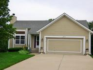 2816 Sw Shadow Brook Drive Blue Springs MO, 64015