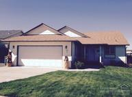 380 Northeast Hillcrest Street Madras OR, 97741