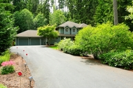 19819 190th Ave Ne Woodinville WA, 98077