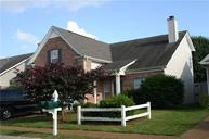 3215 Gardendale Franklin TN, 37064