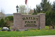 Lot #21 Bailey Park Drive Benton PA, 17814