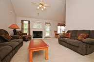 37 Lake Hartwell Dr North Augusta SC, 29841