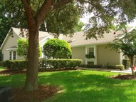 6103 W. Fairdale Court Crystal River FL, 34429