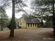 6074 Hunting Country Road Tryon NC, 28782
