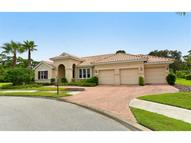 110 Vicenza Way North Venice FL, 34275