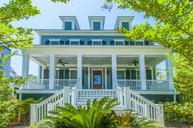 217 King George Street Charleston SC, 29492