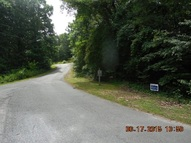 217 & 218 Holly Cove Middleton TN, 38052