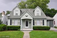 204 A Bellview Avenue Winchester VA, 22601